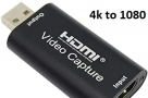 hdmi-to-usb-capture-card
