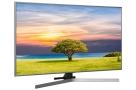 65 inch samsung RU7400 4K UHD TV