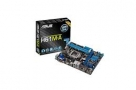 Asus-Genuine-H61M-K-DDR3-Socket-Desktop-Motherboard-
