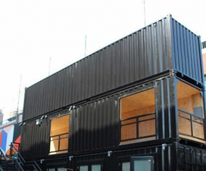 Shipping-Container-Restaurant-for-Sale-in-Bangladesh