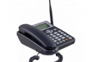 Huawei ETS 5623 Land Phone Single Sim in BD
