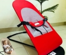 Baby-Bouncer-Balance-Rocking-Chair