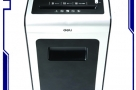 deli-Paper-Shredder-9915-Best-Choice-in-Best-Price-Paper-Shredder-in-Dhaka-Bangladesh