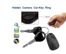 Keyring-Camera-Mini-Cam