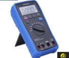 HIOKI DT4211 DIGITAL MULTIMETER in Bangladesh
