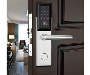 Smart-Digital-Electronic-Door-Lock-APP-RFID-CARDS-Touch-Password-Keyless-Keypad