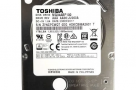 Toshiba-1TB-25-Inch-SATA-5400RPM-Notebook-HDD-
