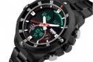 SKMEI-1146-Metal-Wrist-Watch-Water-proof--Original-