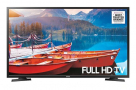32-inch-T4700-SMART-VOICE-CONTROL-TV-OFFICIAL-SAMSUNG