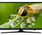 SAMSUNG 43 inch M5100 LED TV