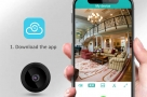 Mini-Camera-A9-V380-Pro-Wifi-IP-Camera-150-View-Video-with-Voice-Recorder