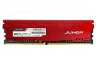 Juhor-DDR4-8GB-2400Mhz-12V-288-Pin-RAM-Computer-Memory-