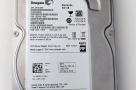 Seagate HDD 500gb Sata Desktop