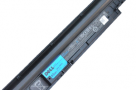 New Genuine Dell Latitude 3440 3540 Battery XCMRD 6 Cell