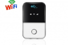 4G-LTE-Pocket-Wifi-Router-Wireless-Portable-Modem