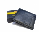 Money-BagR