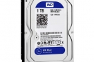 Western-Digital-1TB-Blue-Desktop-HDD-