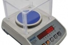EK-600i Digital Precision Balance AND-GULF in Bangladesh