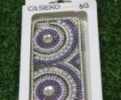 Caseko Premium Case for iPhone 5/5S/SE