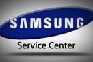 SAMSUNG SMART 4K 3D LED LCD TV REPAIR CENTER [01838596048]