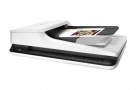 HP-ScanJet-Pro-2500-f1-Flatbed-Scanner