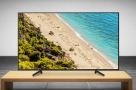 BRAND NEW 65 inch SONY BRAVIA X8000G 4K TV