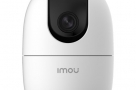 Dahua-imou-IPC-A22EP-Ranger-2-IP-Camera-with-360-Degree-Coverage