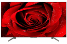 SONY-BRAVIA-49-inch-X7500H-4K-ANDROID-VOICE-CONTROL-SMART-TV