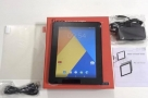 7 inch Wif Tablet Pc 1GB RAM 8GB ROM