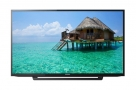 BRAND-NEW-32-inch-SONY-BRAVIA-R302D-HD-TV