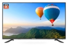 SOGOOD-55-SMART-LED-TV