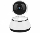 V380 IP 360 Degree mini Camera