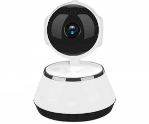 V380-IP-360-Degree-mini-Camera