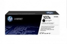 HP-107A-Black-Original-Laser-Toner-