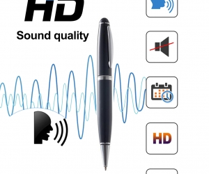 Voice-Recorder-Pen-8GB