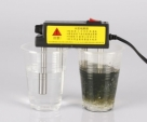 Water-Electrolyzer-Machine-for-Water-Quality-Test