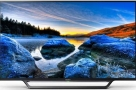 BRAND NEW 48 inch SONY BRAVIA W652D SMART TV