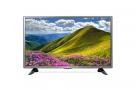 32-inch-LG-LJ570U-FULL-HD-SMART-LED-TV