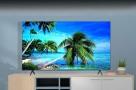 55-inch-SAMSUNG-TU7000-CRYSTAL-UHD-4K-TV