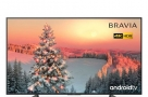 SONY-BRAVIA-75-inch-X8000G-4K-ANDROID-VOICE-CONTROL-TV