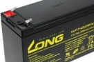 New-Original-12v-72ah-Long-Lead-Acid-UPS-Battery