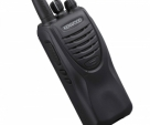 Original Kenwood 3207 Higher Range walkie talkie radio set