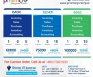 PrismERP-SME--Simplifying-Business-Operation