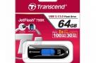 Transcend-TS64GJK790K-64GB-790-USB-31-Pen-Drive