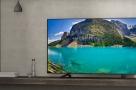 43-inch-SONY-X7000F-HDR-UHD-4K-TV