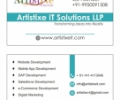 Effective Web Development Company