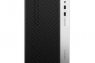 HP ProDesk 400 G6 MT Core i5 9th Gen Micro Tower PC
