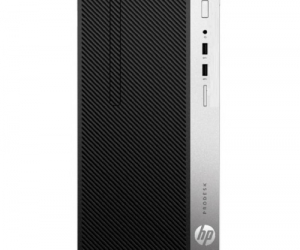 HP-ProDesk-400-G6-MT-Core-i5-9th-Gen-Micro-Tower-PC