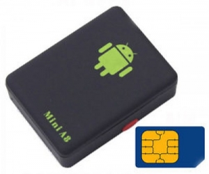 A8-Location-Tracker-With-Sim-Device