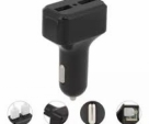 Car-Charger-Adapter-GPS-Tracker-with-Dual-Smart-USB-PortHiding-GPS-Tracker-for-Vehicles